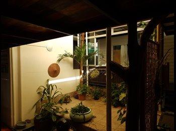 Appartager FR - colocation Proche Taaone (hopital) - Pirae, Polynésie Française - €600