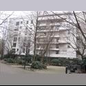 Appartager FR Appartement à Courbevoie - Courbevoie, Paris - Hauts-de-Seine, Paris - Ile De France - € 650 par Mois - Image 1