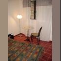 Appartager FR Chambre chez l'habitant - 7ème Arrondissement, Marseille, Marseille - € 450 par Mois - Image 1