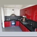 Appartager FR international flatshare (5 bedrooms) - Montpellier-centre, Montpellier, Montpellier - € 410 par Mois - Image 1