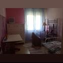 Appartager FR libre juin 2014belle chambre ideal pour etudiant e - Fontenay-sous-Bois, Paris - Val-de-Marne, Paris - Ile De France - € 500 par Mois - Image 1