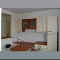 Appartager FR chambre meublée dans appartement en colocation - Villejean - Beauregard, Rennes, Rennes - € 348 par Mois - Image 1