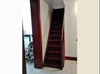 Appartager FR - T2 meublé étudiant, centre ville - Nîmes, Nîmes - €530