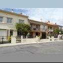 Appartager FR Perpignan ds VILLA 250m Université - CHAMBRE - Perpignan, Perpignan - € 450 par Mois - Image 1
