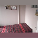 Appartager FR Location chambre meublée - Plaisir, Paris - Yvelines, Paris - Ile De France - € 400 par Mois - Image 1