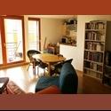 Appartager FR grand appartement 82m² - Montreuil, Paris - Seine-Saint-Denis, Paris - Ile De France - € 580 par Mois - Image 1