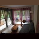 Appartager FR 2 chambres, en colocation, dans un 3 pièce meublé - Cagnes-sur-Mer, Nice Périphérie, Nice - € 400 par Mois - Image 1