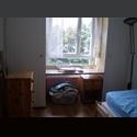 Appartager FR Chambre à  louer à partir du 01 décembre  2014 - Hautepierre, Strasbourg, Strasbourg - € 230 par Mois - Image 1