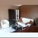 Appartager FR 2 chambres meublées dans appart. 70m2 Nice Gairaut - Nord Centre Nice, Nice, Nice - € 330 par Mois - Image 1