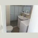 Appartager FR propose colocation dans  studio  de 38M2 - Cœur de Ville, Nice, Nice - € 200 par Mois - Image 1