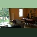 Appartager FR chambre pour coloc dans un appart' très sympa - Thabor - Saint Hélier, Rennes, Rennes - € 476 par Mois - Image 1