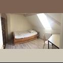 Appartager FR Colocation en famille - Cathédrale, Strasbourg, Strasbourg - € 300 par Mois - Image 1