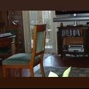 Appartager FR chambre chez l'habitant - 6ème Arrondissement, Marseille, Marseille - € 400 par Mois - Image 1