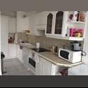 Appartager FR Room in Happy App, Chambre dispo Region Parisiene - Sevran, Paris - Seine-Saint-Denis, Paris - Ile De France - € 400 par Mois - Image 1