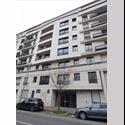 Appartager FR appartement colocation - Issy-les-Moulineaux, Paris - Hauts-de-Seine, Paris - Ile De France - € 650 par Mois - Image 1