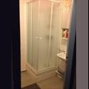 Appartager FR Chambre double a louer disponible immédiate - Mont-Saint-Aignan, Rouen Périphérie, Rouen - € 300 par Mois - Image 1