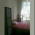 Appartager FR chambre en colocation - Cœur de Ville, Nice, Nice - € 370 par Mois - Image 1