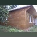 Appartager FR coloc petite maison - Francheville, Lyon Périphérie, Lyon - € 320 par Mois - Image 1