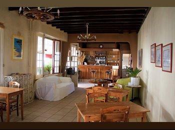 Appartager FR - Maison de village, au coeur de Guéthary - Guéthary, Biarritz - €400