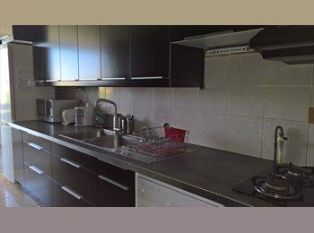Appartager FR - colocation étudiants - Mosson, Montpellier - €350