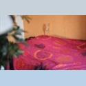 Appartager FR Appartement deux chambres + salons à Pantin - Pantin, Paris - Seine-Saint-Denis, Paris - Ile De France - € 400 par Mois - Image 1