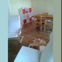 Appartager FR Bvd Chave - T3 meublé 70 m² en coloc - 2 balcons - 5ème Arrondissement, Marseille, Marseille - € 450 par Mois - Image 1
