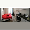 Appartager FR International Flat in city center - Cœur de Ville, Nice, Nice - € 470 par Mois - Image 1