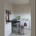 Appartager FR Recherche Coloc pour succession - Angers, Angers - € 380 par Mois - Image 1