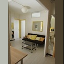 Appartager FR Colocation internationale - Montpellier-centre, Montpellier, Montpellier - € 470 par Mois - Image 1