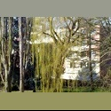 Appartager FR Appart calme, clair, propre, confortable - Sarcelles, Paris - Val-d'Oise, Paris - Ile De France - € 400 par Mois - Image 1