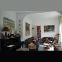 Appartager FR Proximité Rouen maison très sympathique - Rouen, Rouen - € 350 par Mois - Image 1