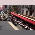 Appartager FR Chambre Zone Piétonne - Cœur de Ville, Nice, Nice - € 500 par Mois - Image 1