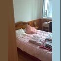 Appartager FR Chambres en colocation - Doulon - Bottière, Nantes, Nantes - € 360 par Mois - Image 1