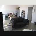 Appartager FR T3 sympa dans quartier populaire et calme - 15ème Arrondissement, Marseille, Marseille - € 450 par Mois - Image 1