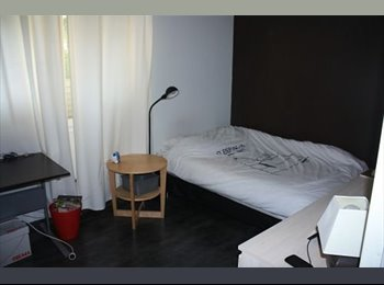 Appartager FR - Chambre à louer - Bischheim, Strasbourg - €315