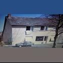 Appartager FR chambre meublée- 18 min en bus de Villejean - Villejean - Beauregard, Rennes, Rennes - € 300 par Mois - Image 1