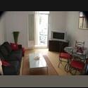 Appartager FR Grand F3 tres calme deco Zen pour 1 à 2 etudiantes - Perpignan, Perpignan - € 295 par Mois - Image 1