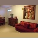 Appartager FR Appartement 2 pièces - Ouest Littoral, Nice, Nice - € 500 par Mois - Image 1