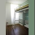 Appartager FR Chambre meublée à louer - 10ème Arrondissement, Marseille, Marseille - € 400 par Mois - Image 1