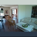 Appartager FR Chambre dans maison meublée - Saint-Malo, Saint-Malo - € 350 par Mois - Image 1