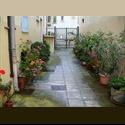Appartager FR location Etudiante au Port de Nice - Nice, Nice - € 390 par Mois - Image 1