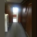 Appartager FR Je recherche à partager un appartement de 55 m2. - Montreuil, Paris - Seine-Saint-Denis, Paris - Ile De France - € 600 par Mois - Image 1