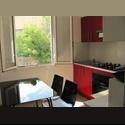 Appartager FR Bel appartement bpour 3 personnes voire 4 - Nice Périphérie, Nice - € 600 par Mois - Image 1