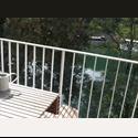 Appartager FR Appartement meublé sur l'Ile-Saint-Denis - L'Ile-Saint-Denis, Paris - Seine-Saint-Denis, Paris - Ile De France - € 400 par Mois - Image 1