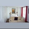 Appartager FR Studio meublé et équipé Nice-Ouest - Ouest Littoral, Nice, Nice - € 400 par Mois - Image 1