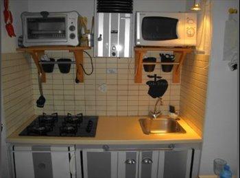 Appartager FR - Location d' Appartement en Résidence calme - Baignes, Baignes - €550