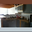 Appartager FR cherche colocataire urgent - La Rochelle, La Rochelle - € 395 par Mois - Image 1