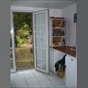 Appartager FR Location studio contre cours d'anglais - 7ème Arrondissement, Marseille, Marseille - € 300 par Mois - Image 1
