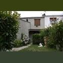 Appartager FR maison au calme - Muret, Toulouse Périphérie, Toulouse - € 350 par Mois - Image 1
