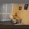 Appartager FR Loue chambre chez l'habitant - Thabor - Saint Hélier, Rennes, Rennes - € 200 par Mois - Image 1